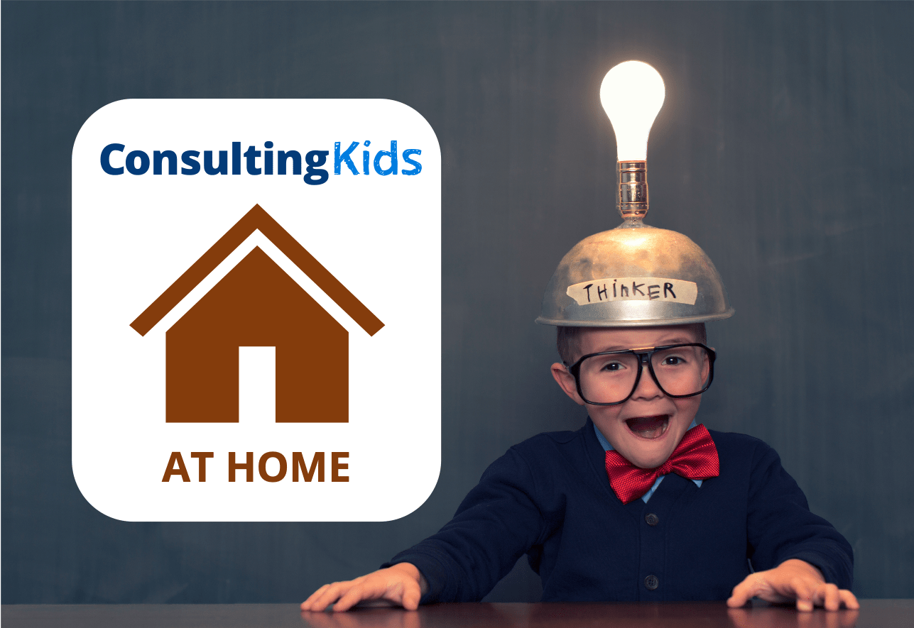 ConsultingKids AT HOME websitev3